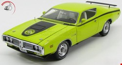 Dodge Charger superbee 1971