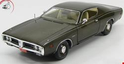 Dodge Charger 500 1971