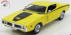 ADodge Charger r/t 1971