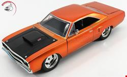 Dom's Plymouth Road Runner 1970
